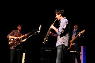 We Love Jazz - 49