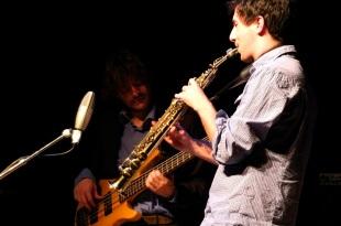 We Love Jazz - 50