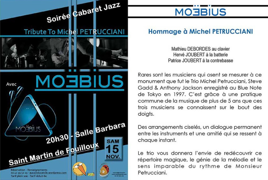 Flyer-site-MoebiusW