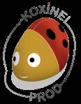 logo-kox