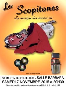 A3-Les Scopitones-30x40