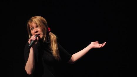 Agnès Bihl 2015-03 - 054