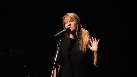 Agnès Bihl 2015-03 - 060
