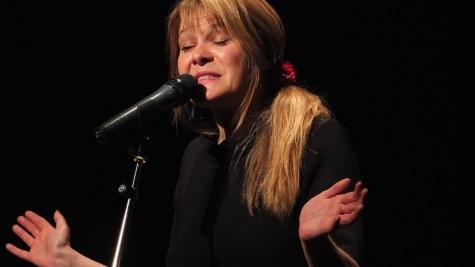 Agnès Bihl 2015-03 - 061