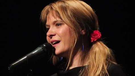 Agnès Bihl 2015-03 - 067