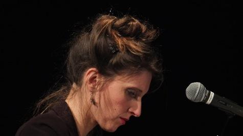 Agnès Bihl 2015-03 - 068