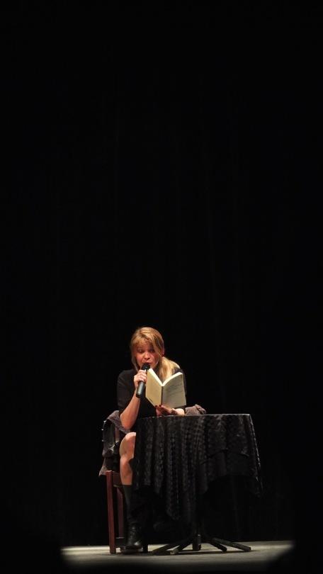 Agnès Bihl 2015-03 - 102