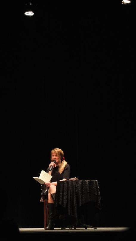 Agnès Bihl 2015-03 - 109