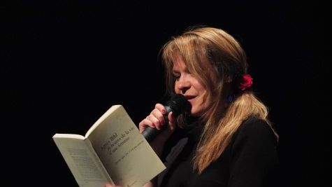 Agnès Bihl 2015-03 - 115