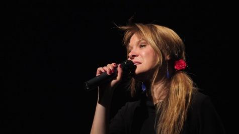 Agnès Bihl 2015-03 - 119