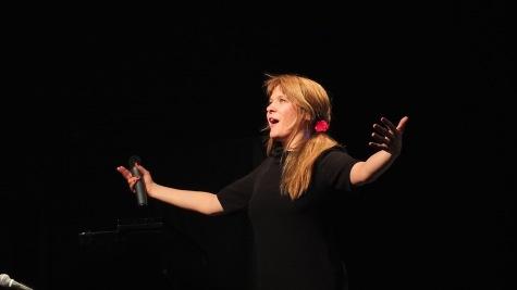 Agnès Bihl 2015-03 - 121