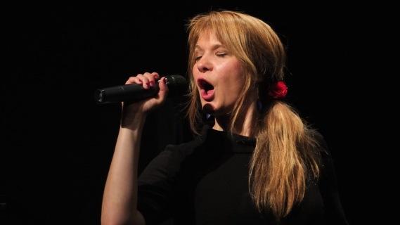 Agnès Bihl 2015-03 - 126