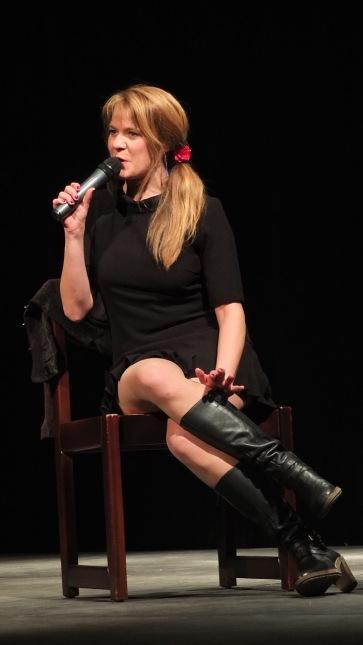 Agnès Bihl 2015-03 - 134