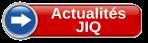 actu-jiq