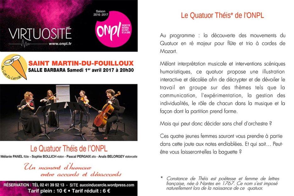 Mail_QuatuorTHEIS
