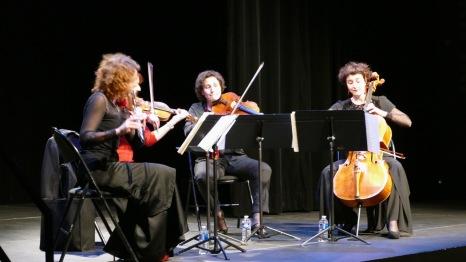 2016-Quatuor Theis - 09