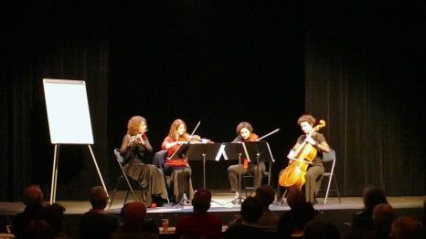 2016-Quatuor Theis - 12