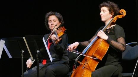 2016-Quatuor Theis - 19