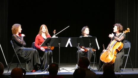 2016-Quatuor Theis - 34