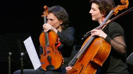 2016-Quatuor Theis - 42