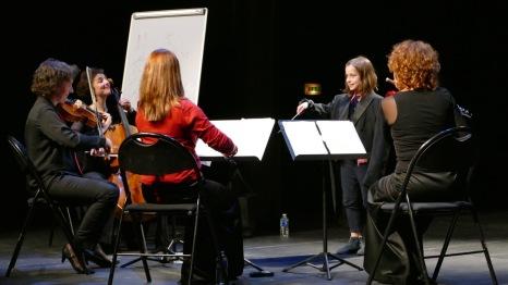 2016-Quatuor Theis - 47