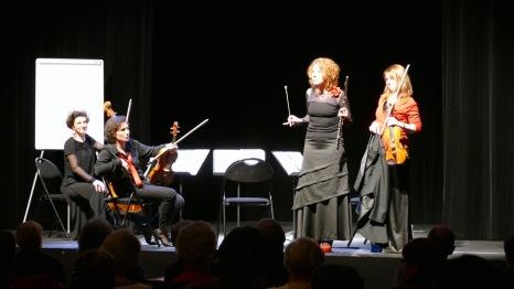 2016-Quatuor Theis - 55