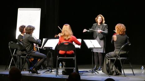 2016-Quatuor Theis - 59