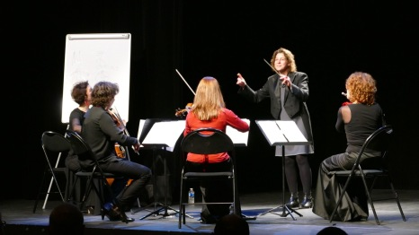 2016-Quatuor Theis - 60