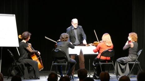 2016-Quatuor Theis - 61