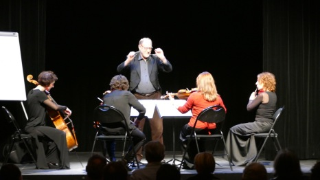 2016-Quatuor Theis - 63