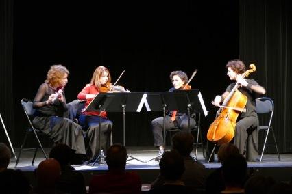 2016-Quatuor Theis - 78