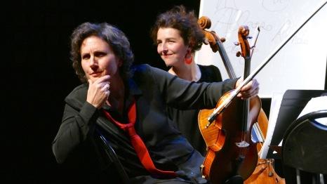 2016-Quatuor Theis - 85