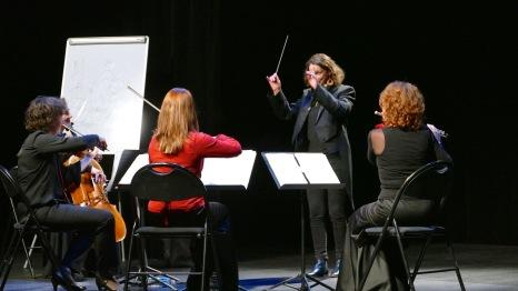 2016-Quatuor Theis - 86