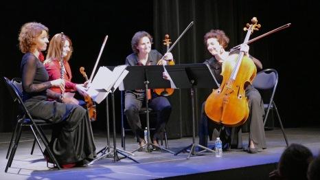 2016-Quatuor Theis - 87