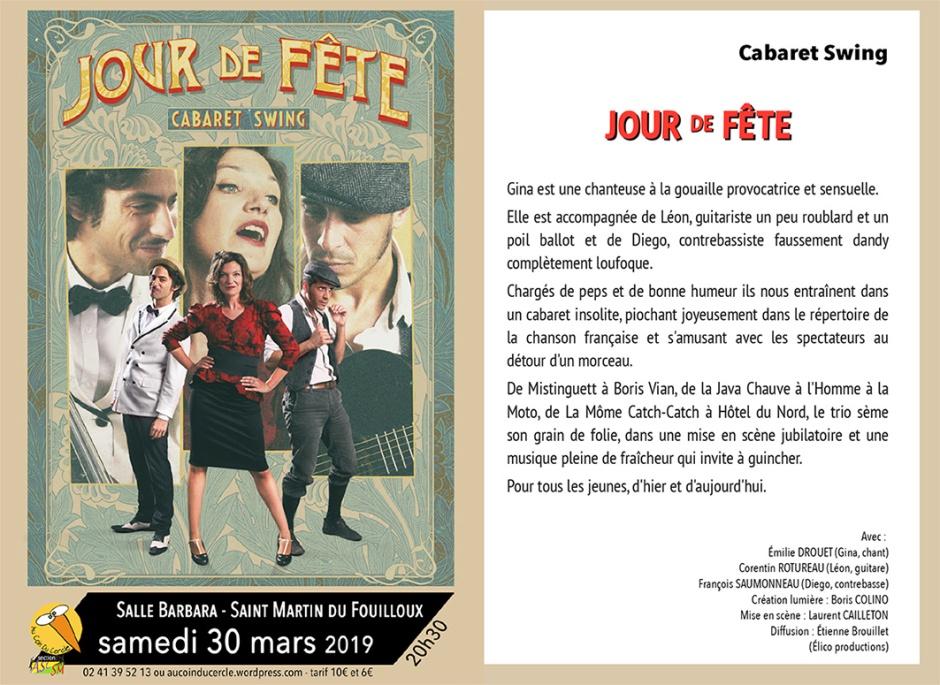 FlyerMail_JourDeFête